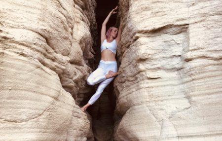 yoga-sonia